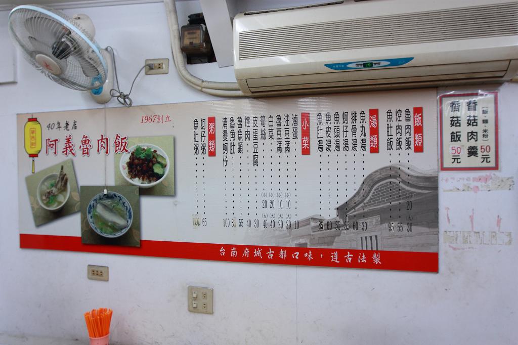 20130117阿義魯肉飯 (23)