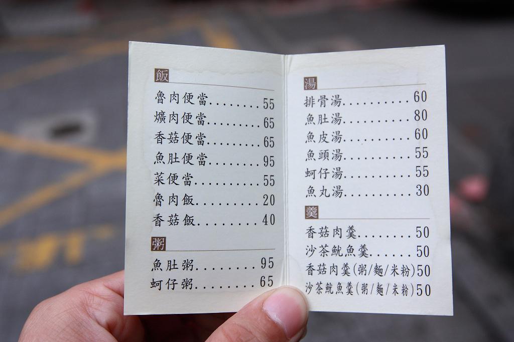 20130117阿義魯肉飯 (29)
