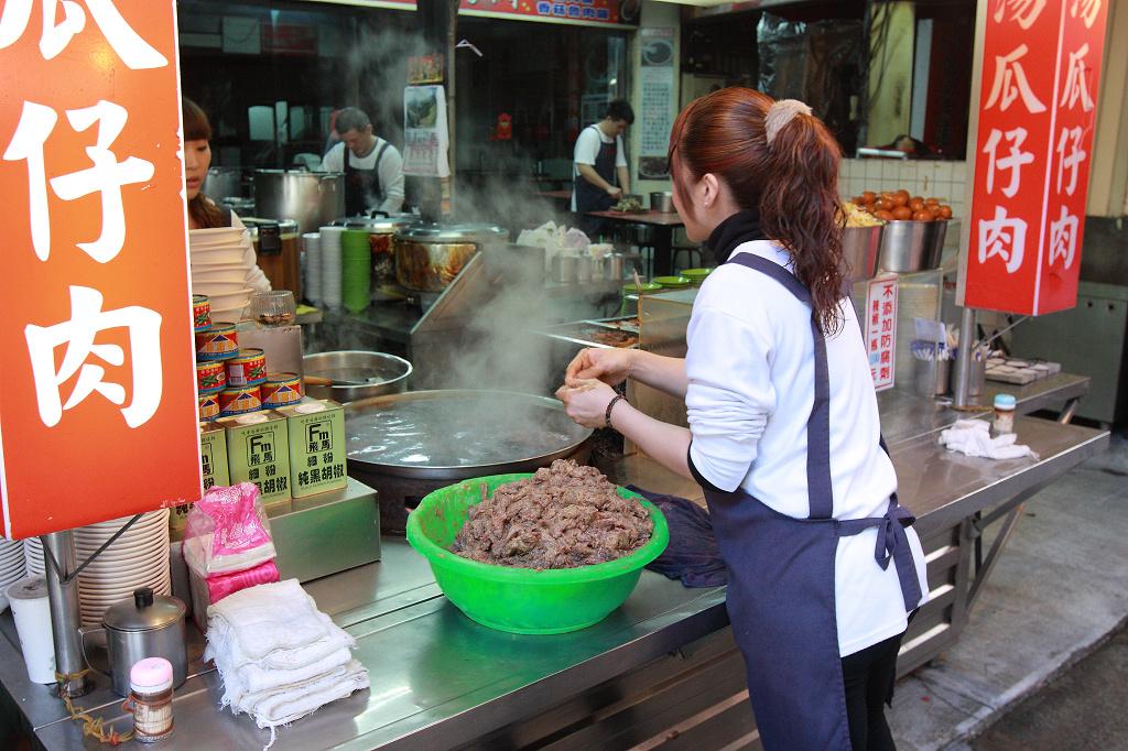 20130121小王清湯瓜仔肉 (7)