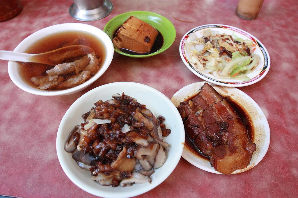 20130121小王清湯瓜仔肉 (10)