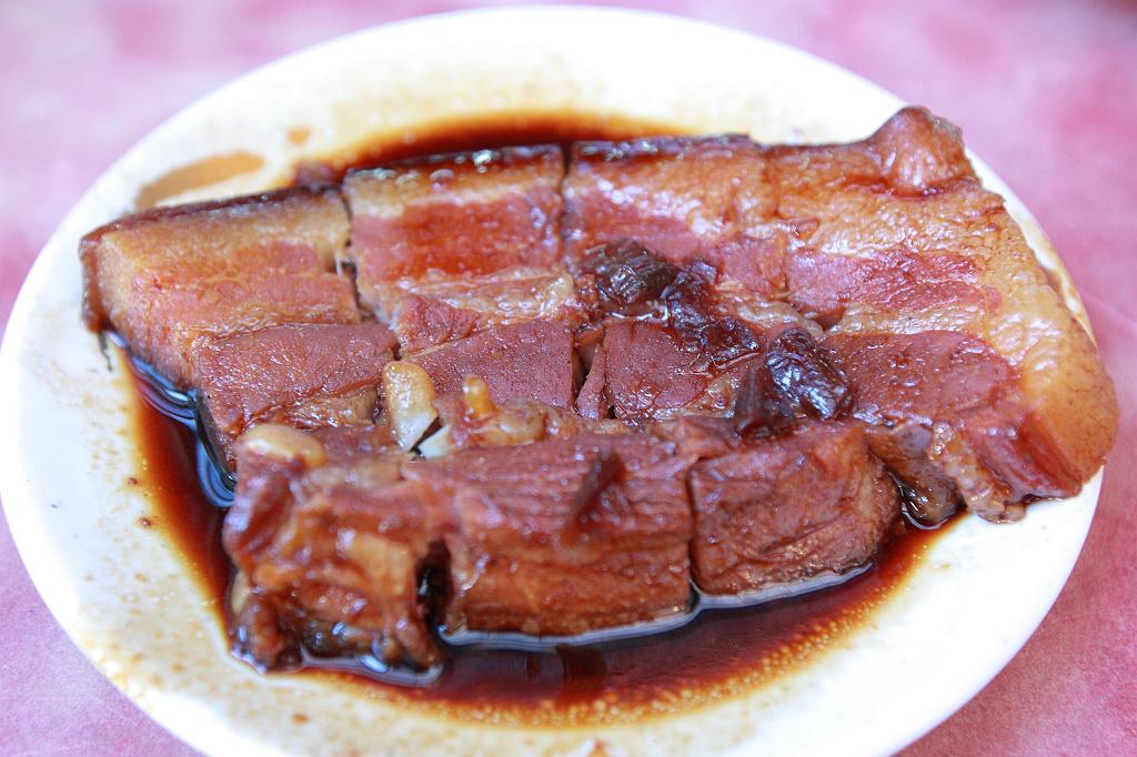 20130121小王清湯瓜仔肉 (18)