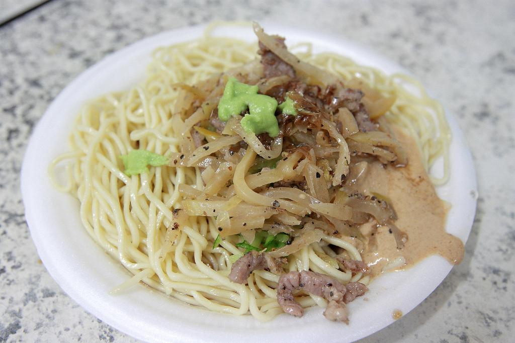 20120123福德涼麵 (10)