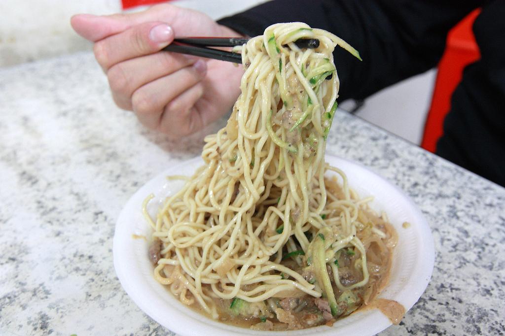 20120123福德涼麵 (12)