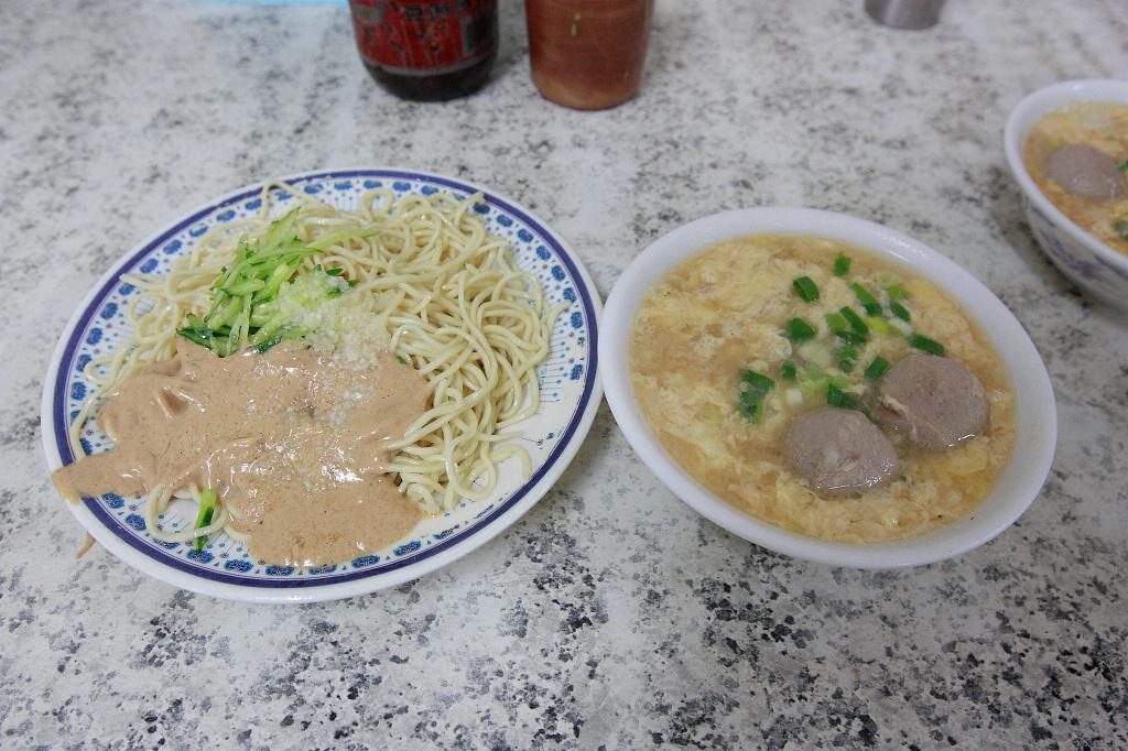 20120123福德涼麵 (13)