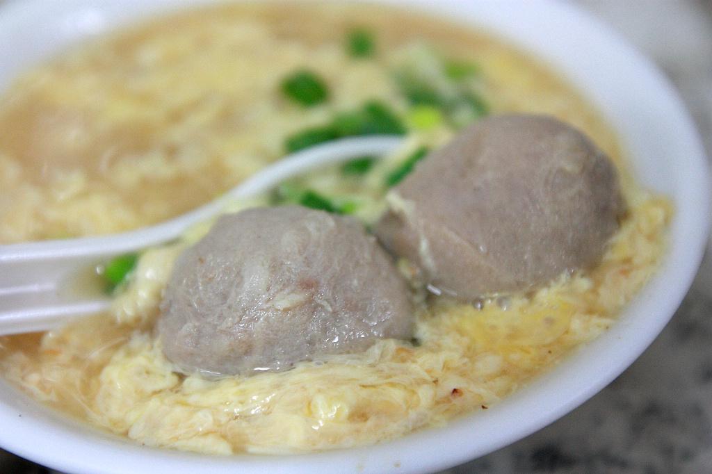20120123福德涼麵 (18)