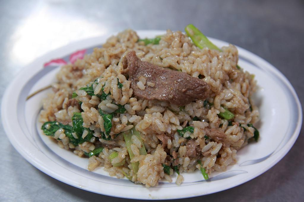 20130125鳳山倆伯羊肉 (12)