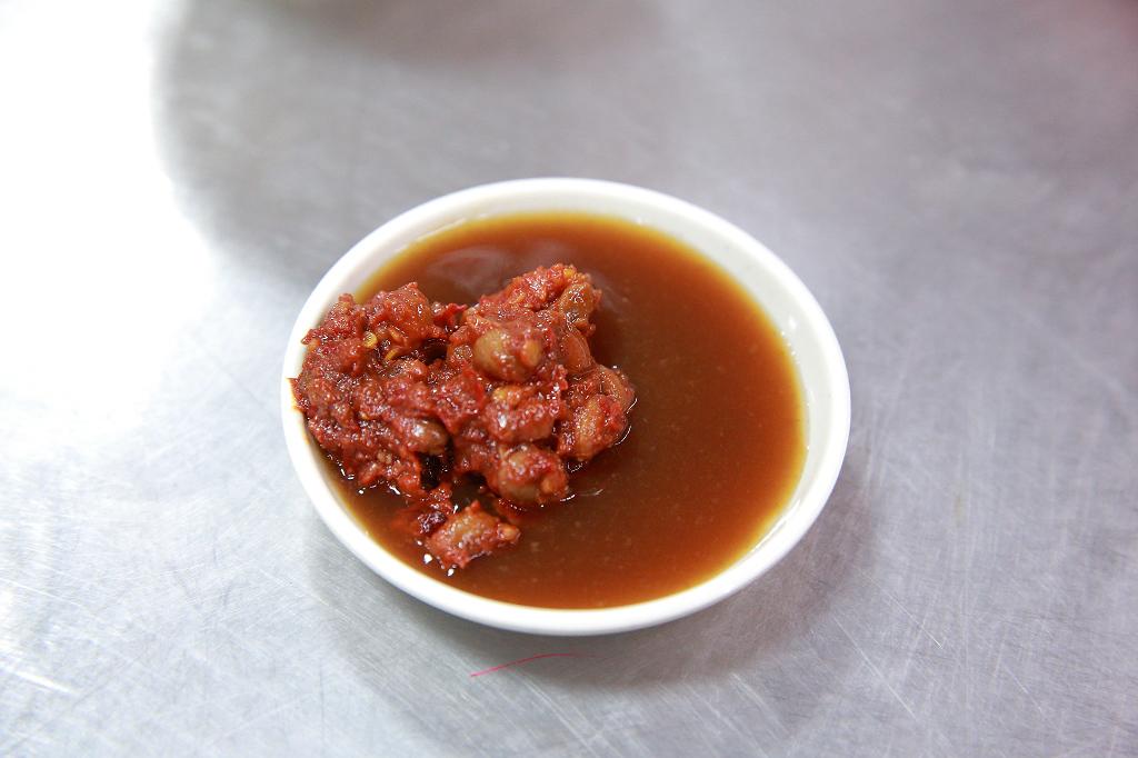 20130125鳳山倆伯羊肉 (14)
