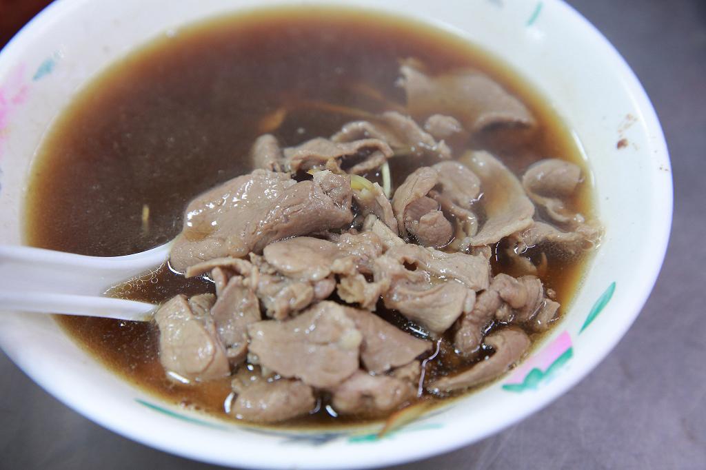 20130125鳳山倆伯羊肉 (16)
