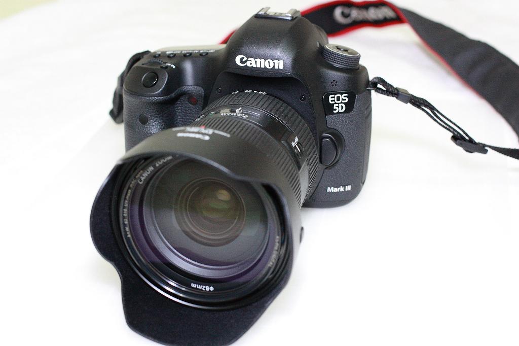 20130124 canon 24-70 II開箱 (24)