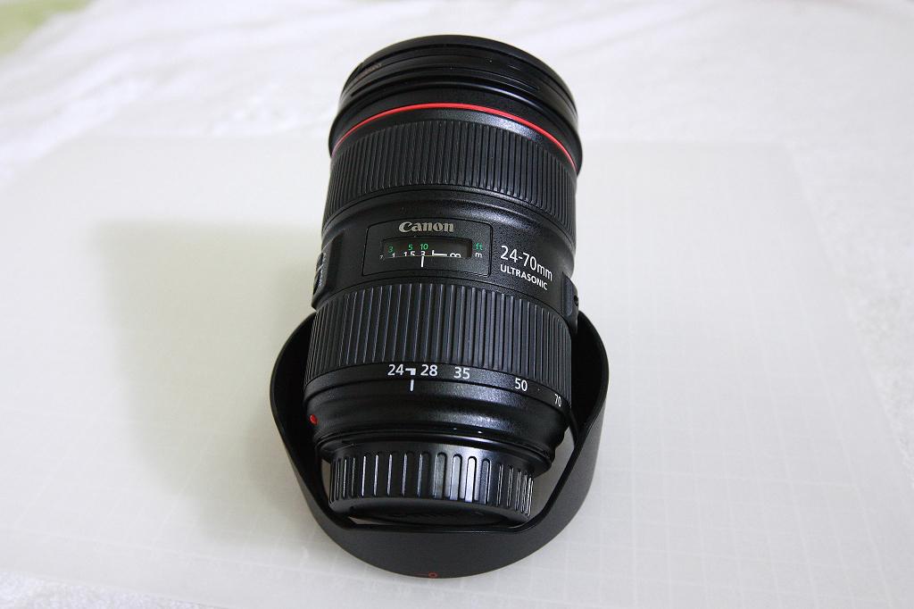 20130124 canon 24-70 II開箱 (8)