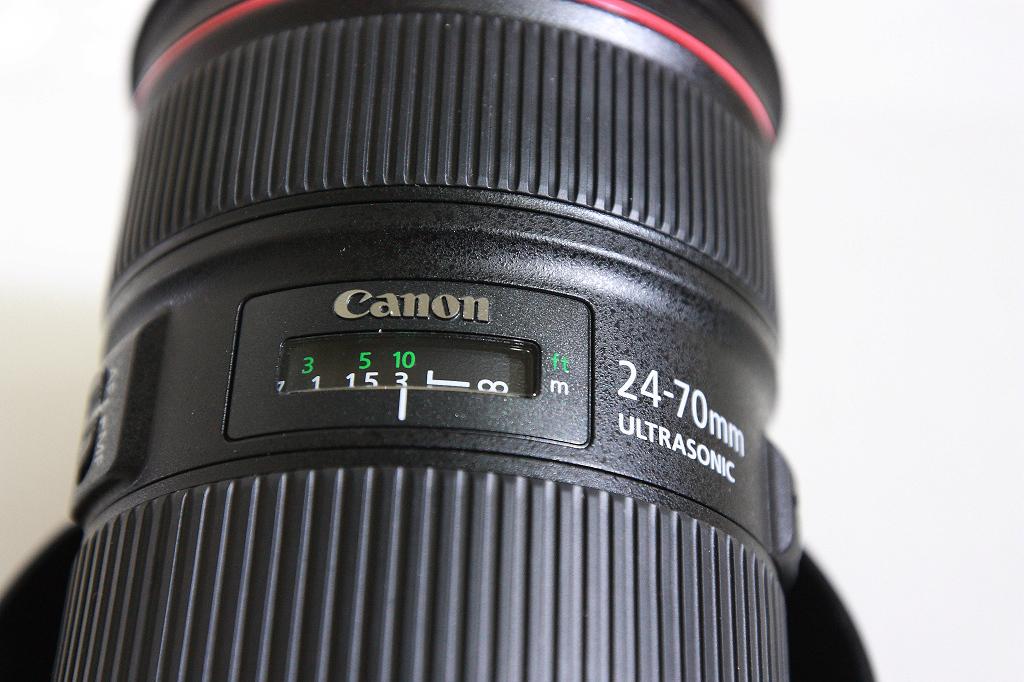20130124 canon 24-70 II開箱 (9)