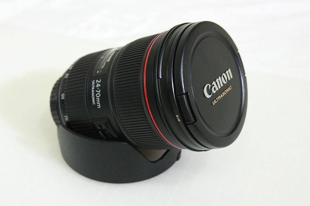20130124 canon 24-70 II開箱 (11)