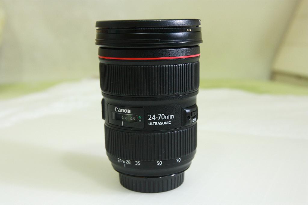 20130124 canon 24-70 II開箱 (12)