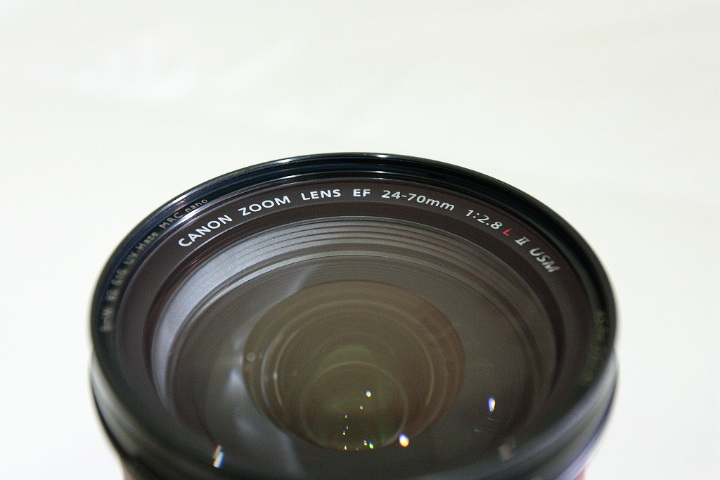 20130124 canon 24-70 II開箱 (14)