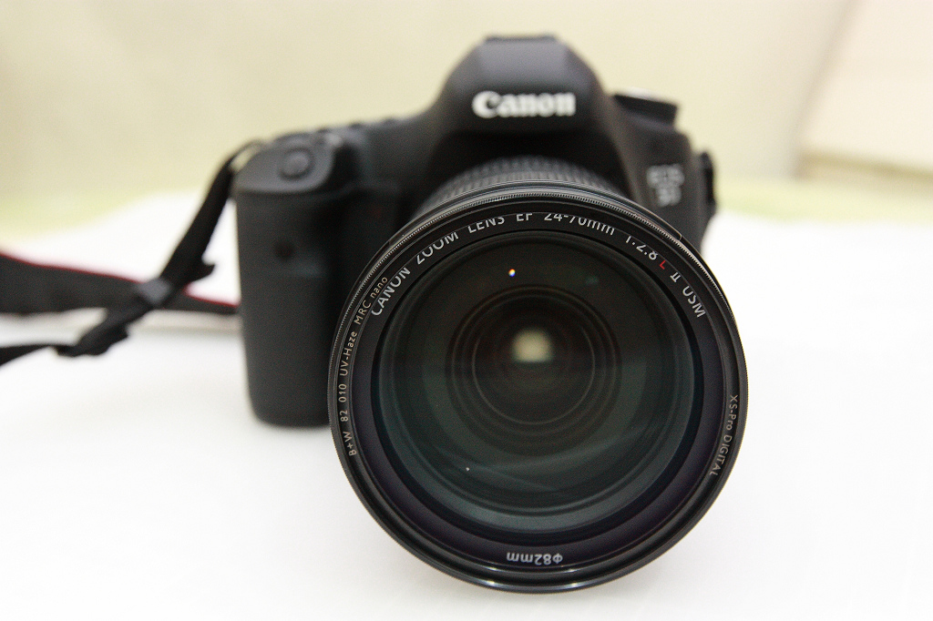 20130124 canon 24-70 II開箱 (15)