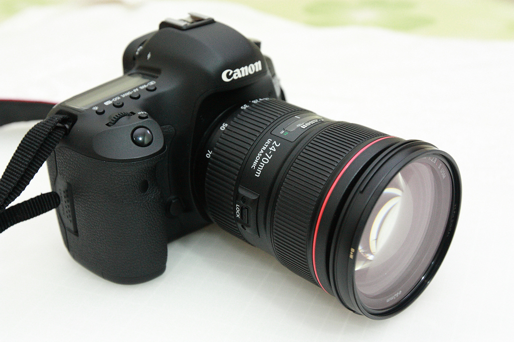 20130124 canon 24-70 II開箱 (16)