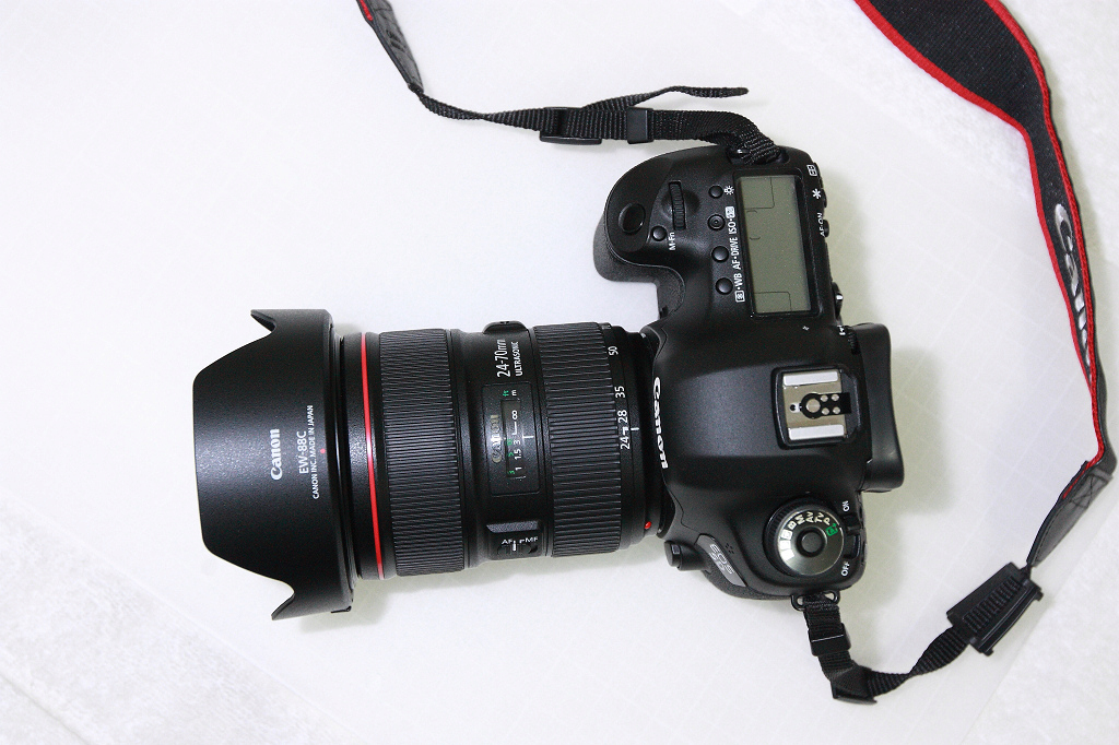 20130124 canon 24-70 II開箱 (19)