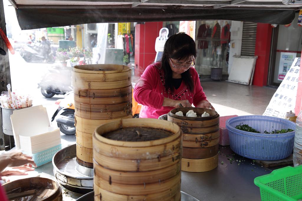 20130217佳里鮮肉湯包 (3)