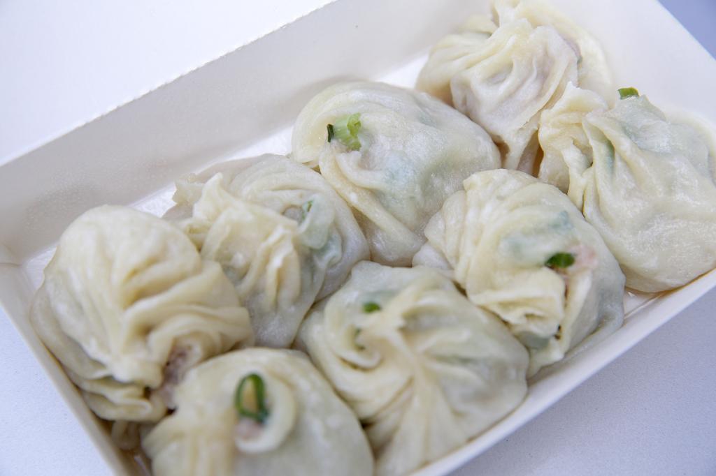 20130217佳里鮮肉湯包 (4)