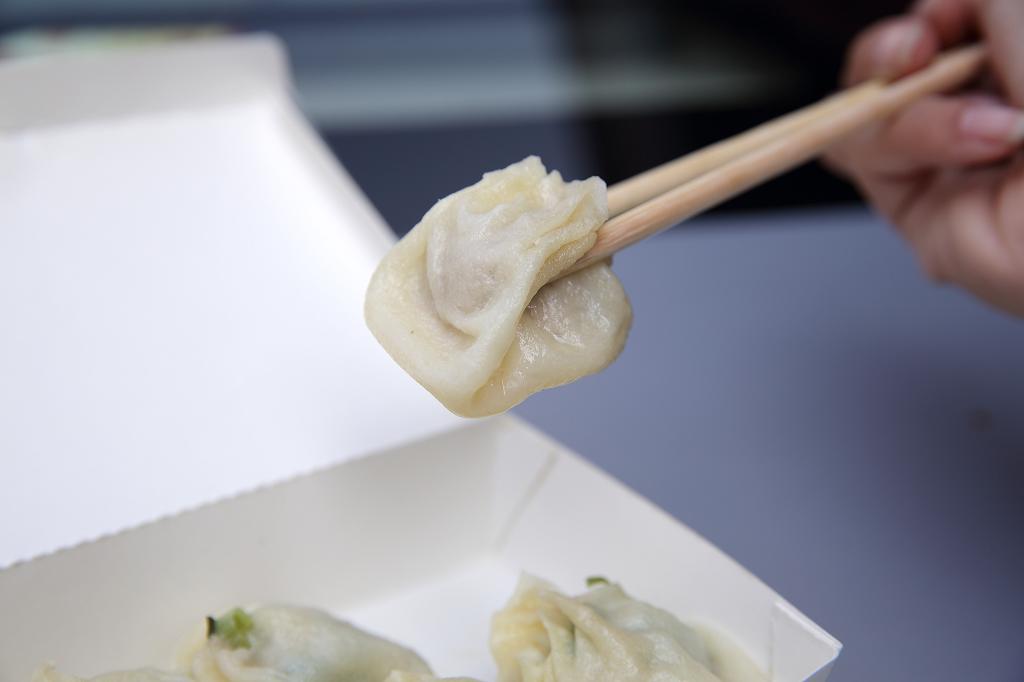 20130217佳里鮮肉湯包 (5)