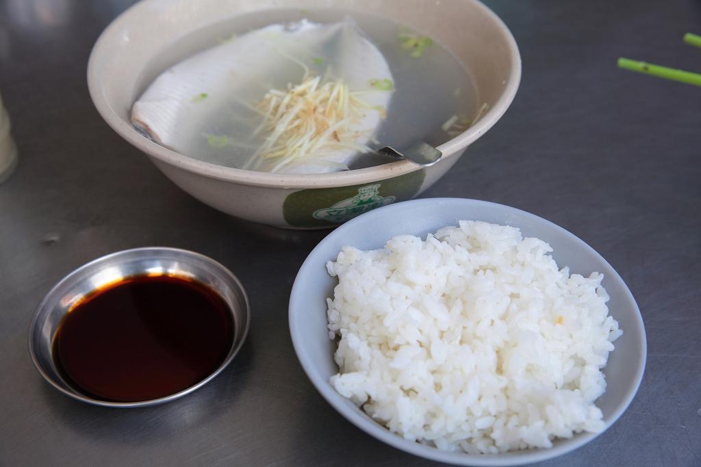 20130216阿星鹹粥 (12)