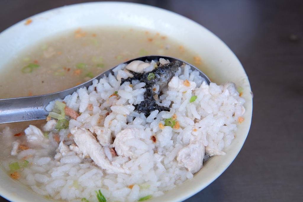 20130216阿星鹹粥 (16)