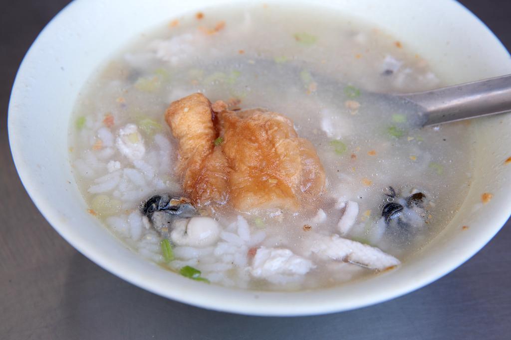20130216阿星鹹粥 (17)