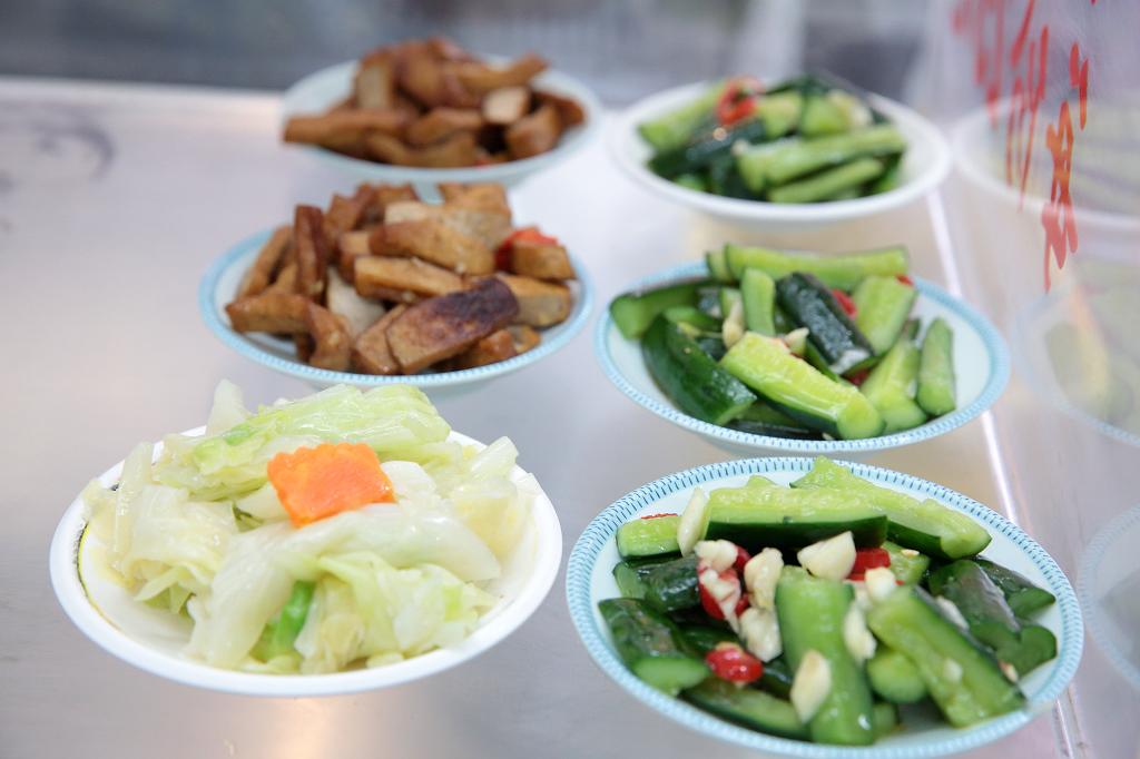 20130220趙記菜肉餛飩大王 (7)