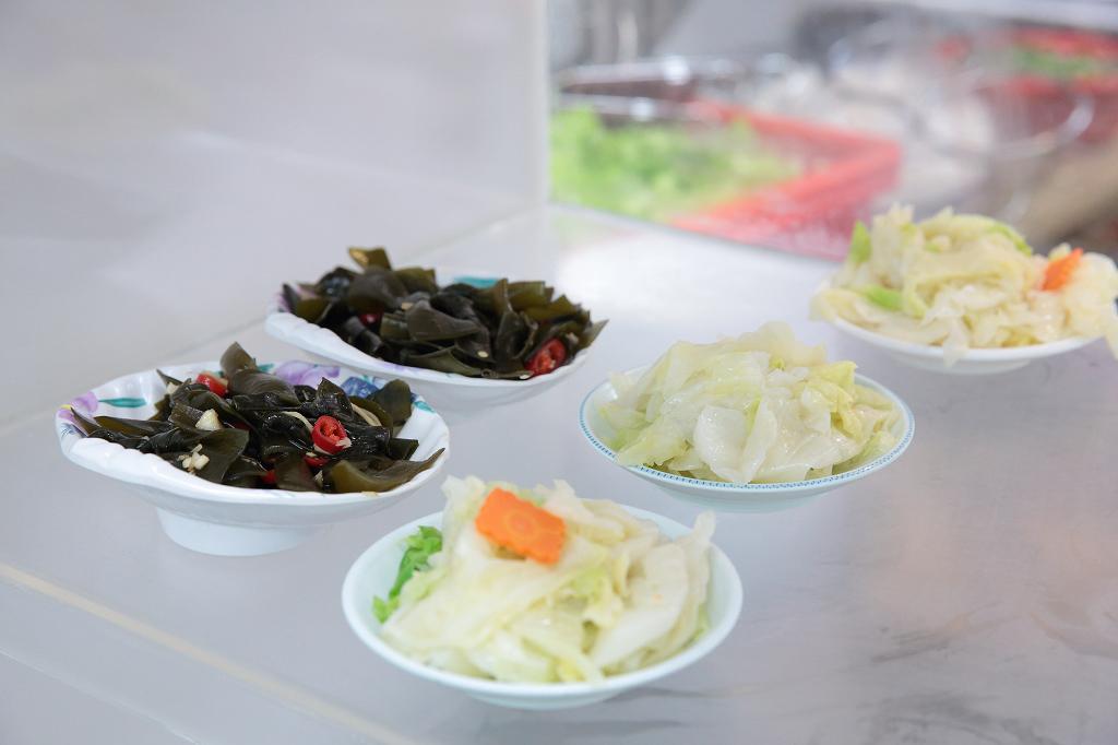20130220趙記菜肉餛飩大王 (8)