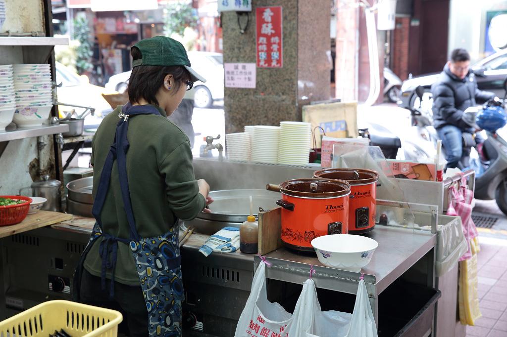 20130220趙記菜肉餛飩大王 (10)