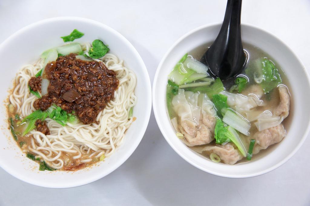 20130220趙記菜肉餛飩大王 (13)