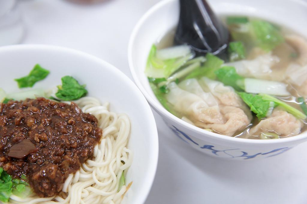 20130220趙記菜肉餛飩大王 (14)