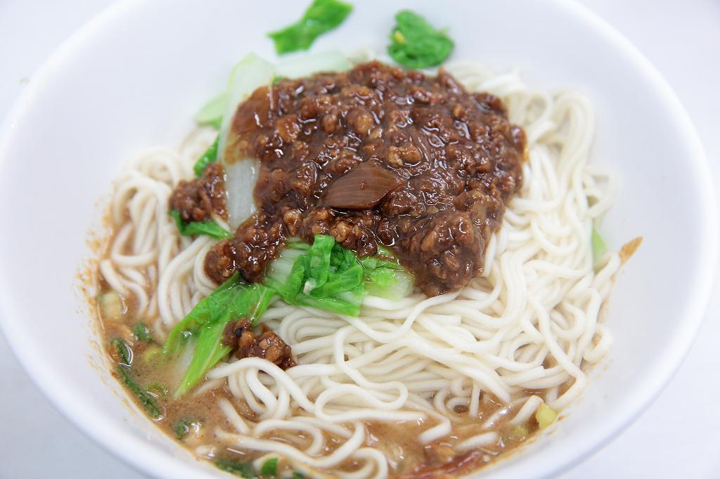 20130220趙記菜肉餛飩大王 (15)