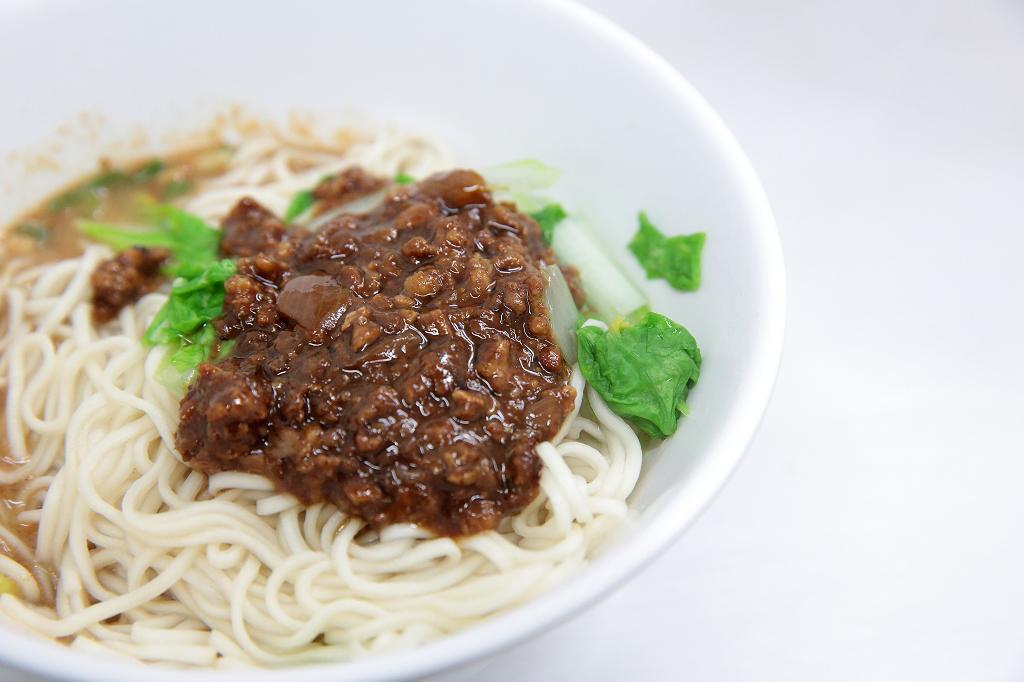 20130220趙記菜肉餛飩大王 (16)