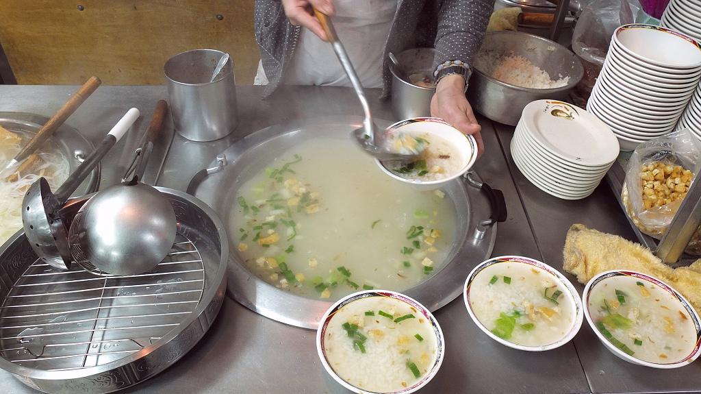 20130224老艋舺鹹粥店 (5)