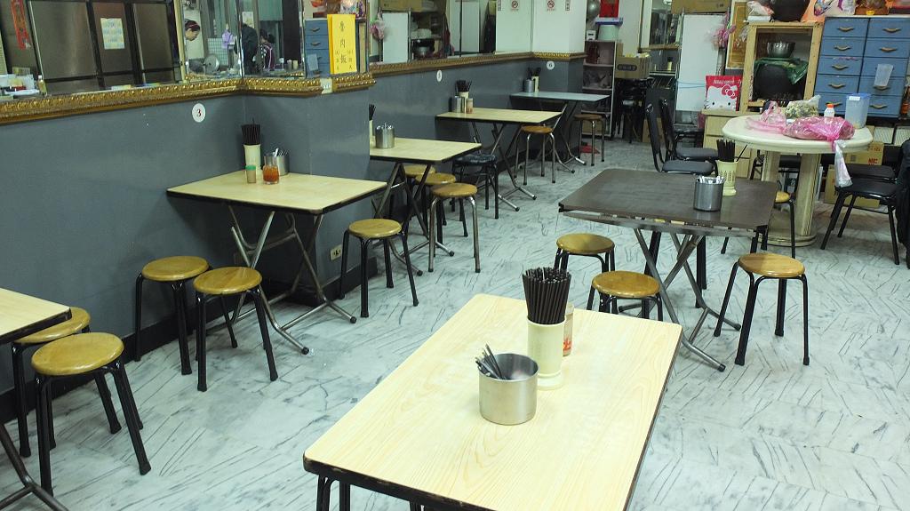 20130224老艋舺鹹粥店 (6)
