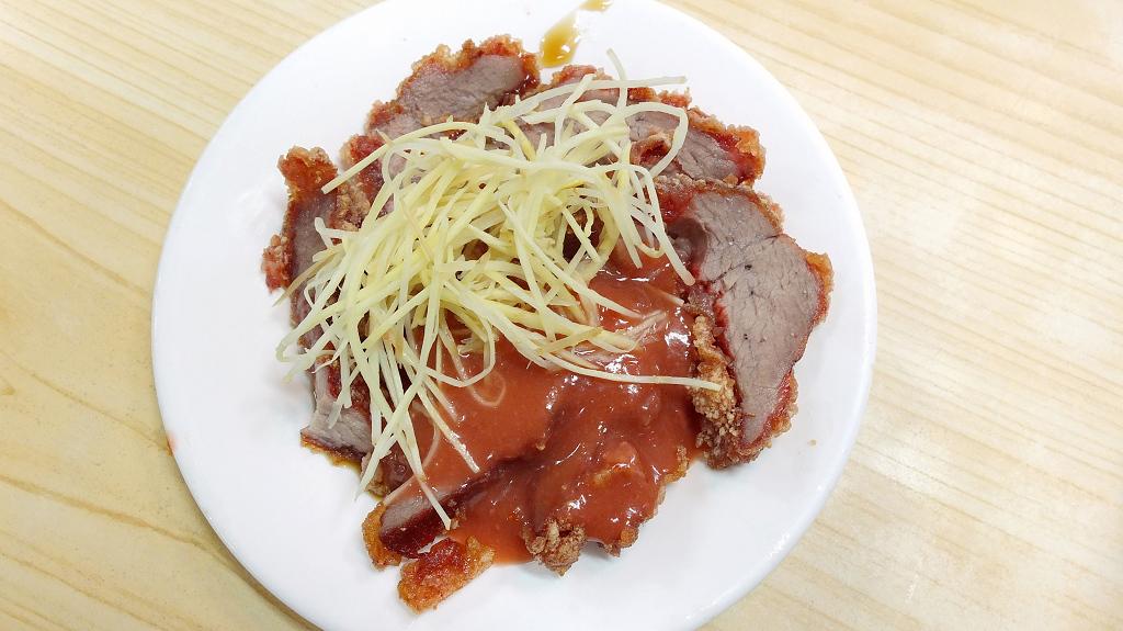 20130224老艋舺鹹粥店 (14)