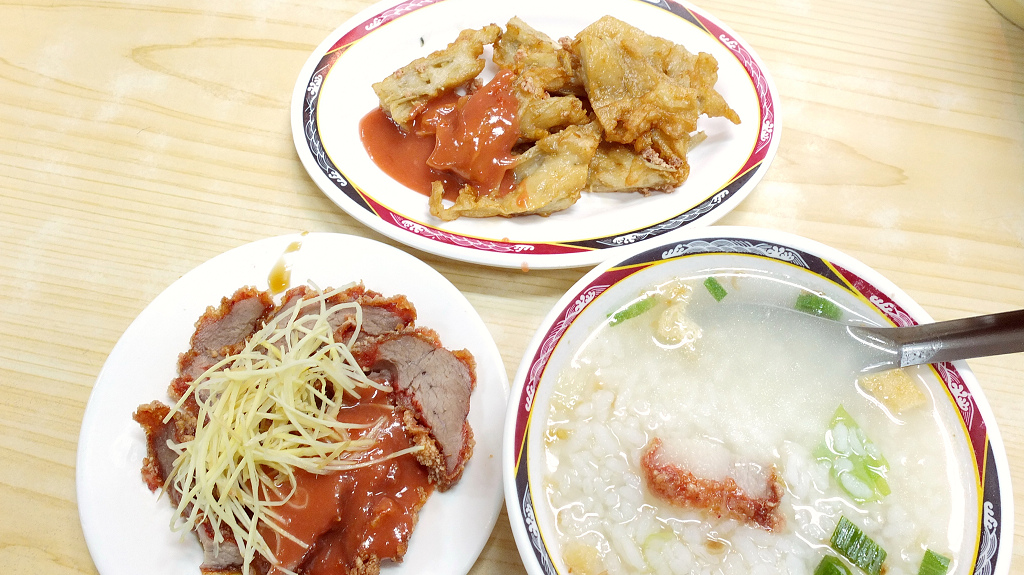 20130224老艋舺鹹粥店 (16)