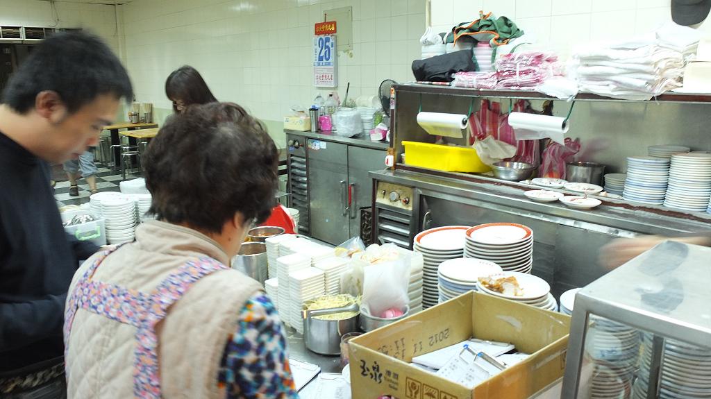 20130225周記肉粥店 (4)
