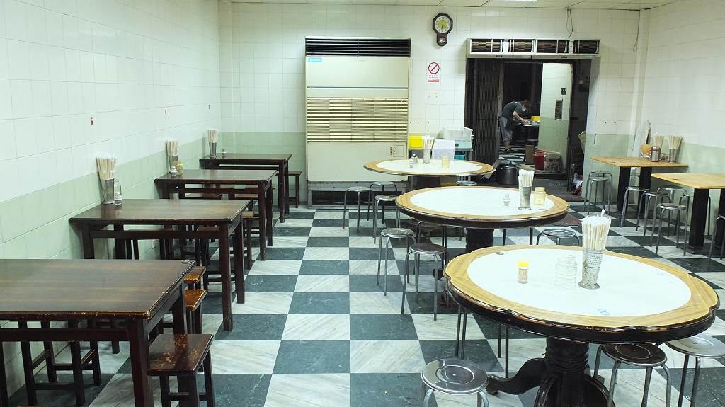 20130225周記肉粥店 (5)