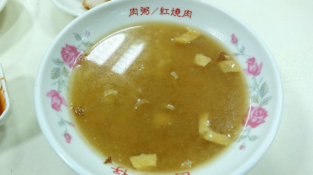 20130225周記肉粥店 (11)