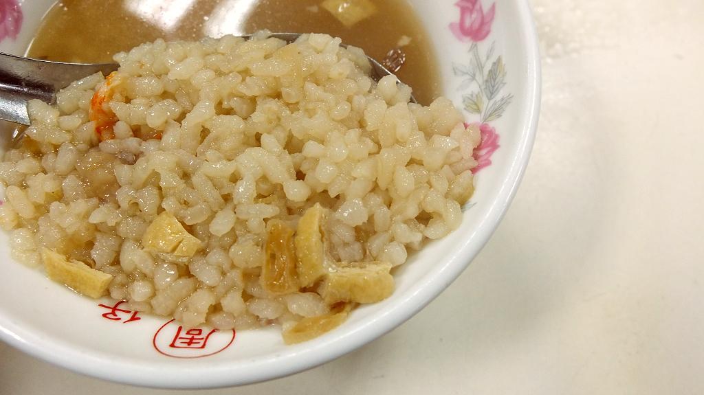 20130225周記肉粥店 (14)