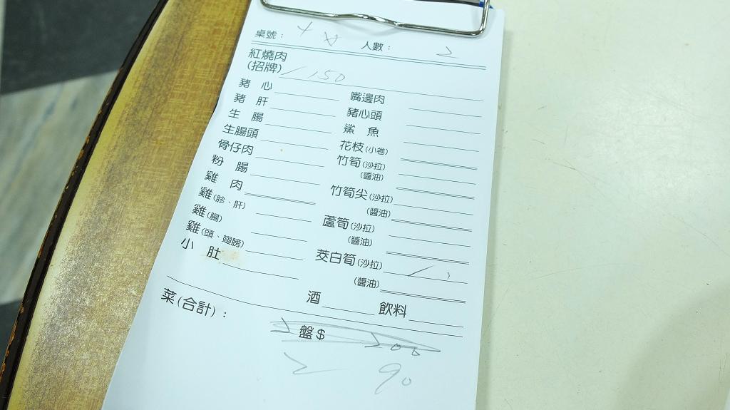 20130225周記肉粥店 (15)