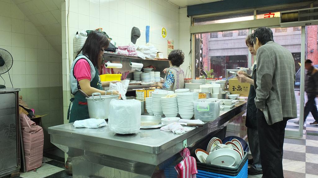 20130225周記肉粥店 (18)
