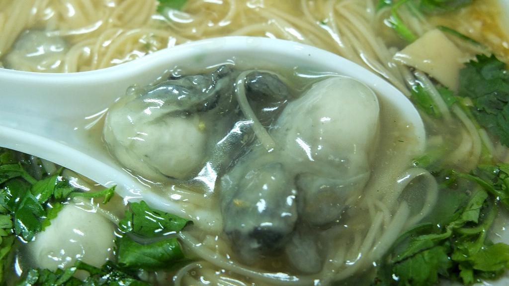 20130227陳記腸蚵麵線 (12)