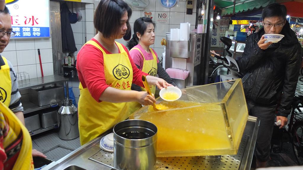20130319廣州街環念愛玉冰 (5)