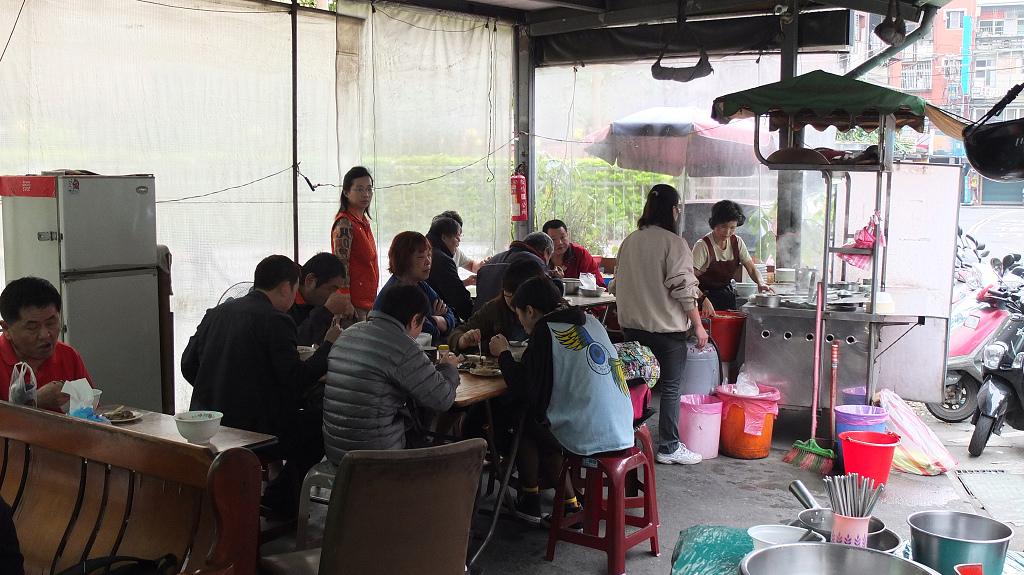 20130322石頭嫂麵攤 (5)