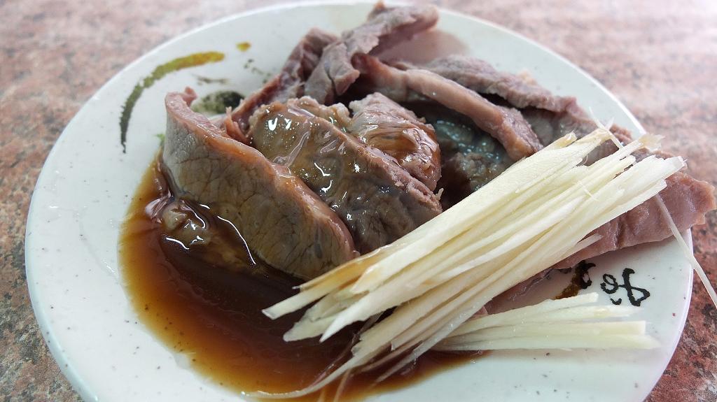 20130322石頭嫂麵攤 (6)