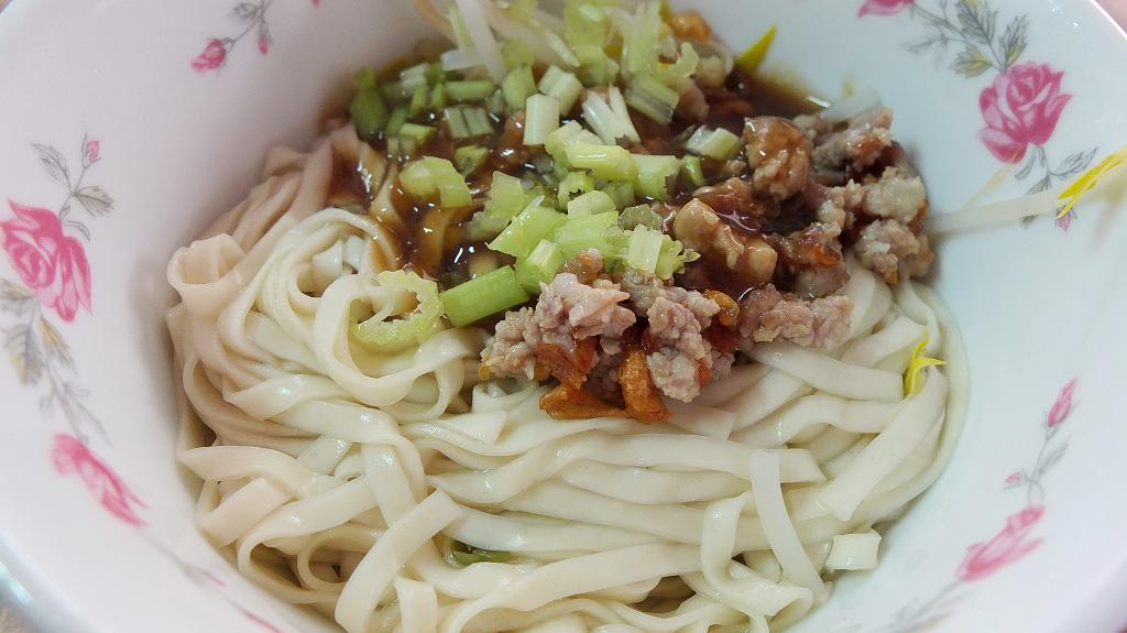 20130322石頭嫂麵攤 (7)