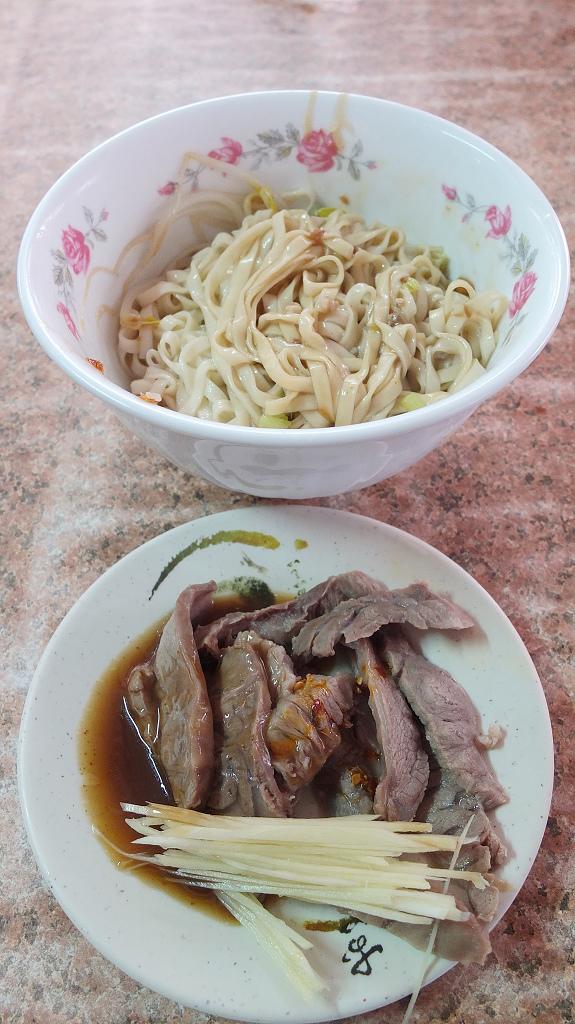 20130322石頭嫂麵攤 (9)